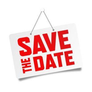 Save the date Die Kündigungsfristen bei einer Versicherungspolice sind in der Regel 3 Monate, bei KFZ Versicherungen beträgt diese 1 Monat zum Versicherungsjahres ende
