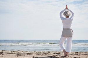 Den Ruhestand genießen können, das wünschen sich alle. Aber von der Rente alleine, das wissen auch alle, geht das nicht. Also planen Sie jetzt schon jetzt Ihren längsten Urlaub. Mit einer Rentenversicherung, einer geförderten Vorsorge wie Rürup oder einer Riester Versicherung, sorgen Sie schon jetzt für den Ruhestand vor.